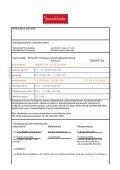 Esiopetuksen työsuunnitelma 2012-2013 - Janakkalan kunta - Page 2