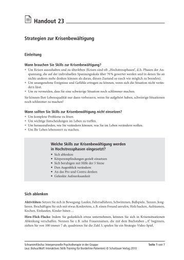 pdf Elements