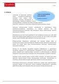 Tiivistelmä - Janakkalan kunta - Page 4
