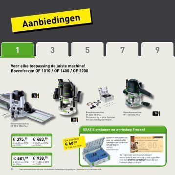 Aanbiedingen 1 3 7 9 5 - Schaap Tools & Parts