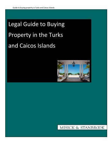 LEGAL-GUIDE-TO-BUYING-PROPERTY-_2_