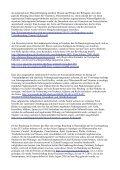 Forum Gaia Medizin c/o Felix de Fries Eglistr. 7 CH ... - Ummafrapp - Seite 3