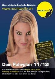Fahrplan_Aarau_Layout 1 - A-Welle