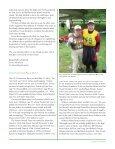 June - Sycamore Island Club - Page 3