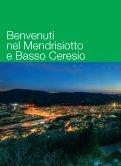 Guida. - Ente Turistico del Mendrisiotto e Basso Ceresio - Page 4