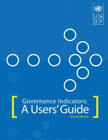 A Users' Guide ]