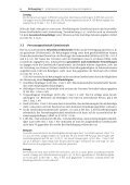Leseprobe (PDF) - Schäffer-Poeschel Verlag GmbH - Seite 5