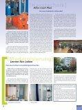 [Konkret] Alles nach Plan - Schetter GmbH - Seite 2