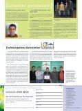 [Konkret] Alles nach Plan - Schetter GmbH - Seite 4