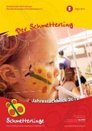 Download - Die Schmetterlinge aus Herrenberg