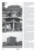 VietNam - Dansk Vietnamesisk Forening - Page 4