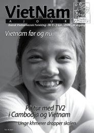 Stor 3,5mb - Dansk Vietnamesisk Forening