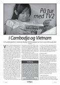 Stor 3,5mb - Dansk Vietnamesisk Forening - Page 3