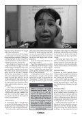 Stor 3,5mb - Dansk Vietnamesisk Forening - Page 4