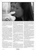Stor 3,5mb - Dansk Vietnamesisk Forening - Page 5