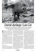 Stor 3,5mb - Dansk Vietnamesisk Forening - Page 6