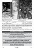 Stor 3,5mb - Dansk Vietnamesisk Forening - Page 7