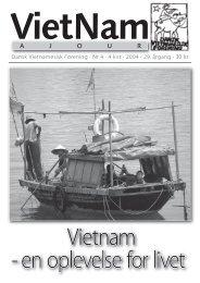 PDF-fil - Dansk Vietnamesisk Forening