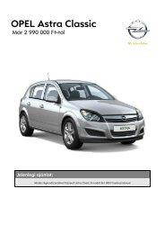 2 - Schiller Opel
