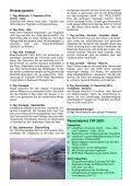 Winterreise Norwegen - SERVRail - Seite 2