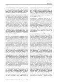 Número 1 - EII al día - Page 7