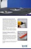 SCHATZ AG | HARDWARE | TEST - Seite 3