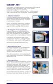 SCHATZ AG | HARDWARE | TEST - Seite 4