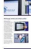 SCHATZ AG | HARDWARE | TEST - Seite 6