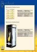 Warsteiner Brauerei - Schankwerk - Seite 7