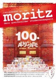 geht's zur pdf-Version des Hefts. - webMoritz