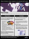 Infusion Master - NHIA - Page 5
