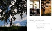 Artikel im PDF-Format - Manufaktur Jörg Geiger, Apfelweincocktails ...