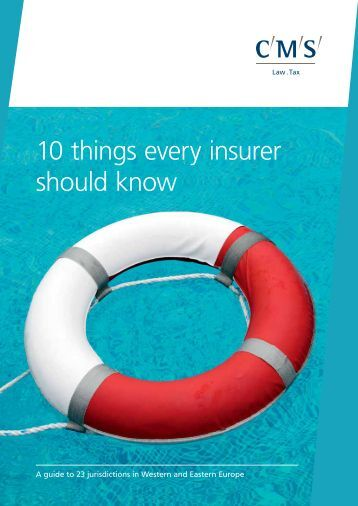 PDF Download - CMS - e-guides