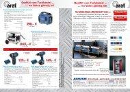 79 - Schick Werkzeuge Maschinen Industriebedarf GmbH