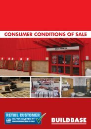 to download these terms and conditions in pdf format - Buildbase ...