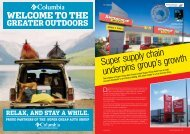 Download PDF - Australia's Best Magazines