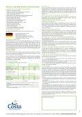 Frühbucher - Schiff-Ahoi - Seite 6