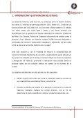 PERFIL Y HÁBITOS DE COMPRA DE LOS TURISTAS DE ... - Pateco - Page 4