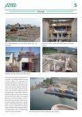 Wehrkraftwerk Leibstadt-Dogern - SCHLEITH GmbH - Seite 5