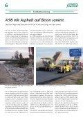 Wehrkraftwerk Leibstadt-Dogern - SCHLEITH GmbH - Seite 6