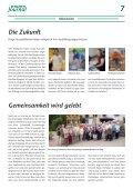 Wehrkraftwerk Leibstadt-Dogern - SCHLEITH GmbH - Seite 7