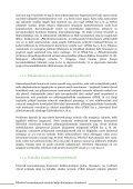 Põlevkivialade elanikele ja kohalikele omavalitsustele kahjude ... - Page 6