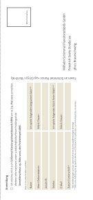 erfahren - Schimmel - Seite 7