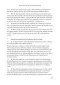 Sonderbedingungen für die Datenfernübertragung - Seite 5