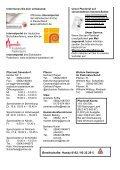 Gemeinsamer Pfarrbrief - Scherfede - Page 2