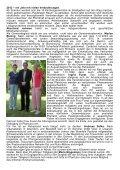 Gemeinsamer Pfarrbrief - Scherfede - Page 3