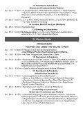 Gemeinsamer Pfarrbrief - Scherfede - Page 6