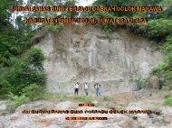 PRESENTASI DOLOK MARAWA (HerryS).pdf - Pusat Sumber Daya ...