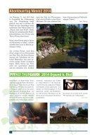 Öpfelschnitz 03/14 - Seite 2