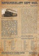 Öpfelschnitz 03/14 - Seite 4